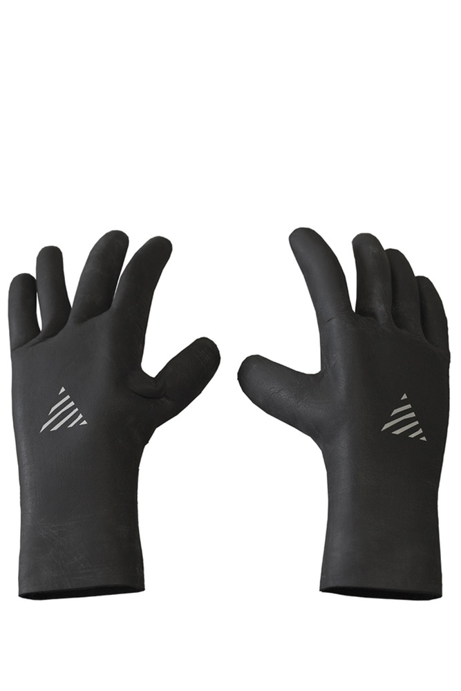 Danny Glover  2mm Liquid Neoprene Dipped Glove